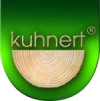 Kuhnert Holzkunst Rothenkirchen