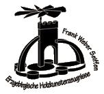 Kunstgewerbe Frank Weber Seiffen