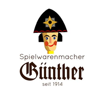 Günther Seiffen