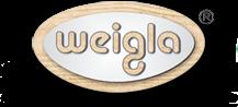 Weigla