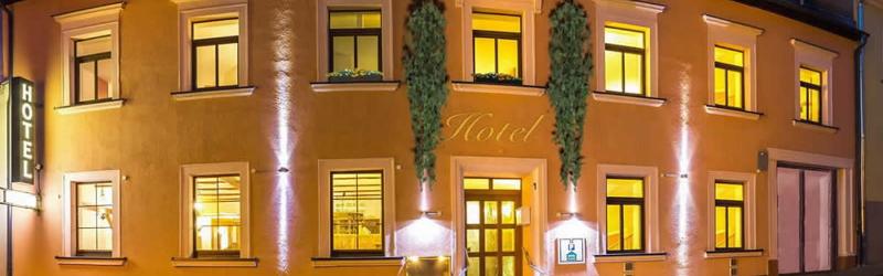 Hotel-am-Markt
