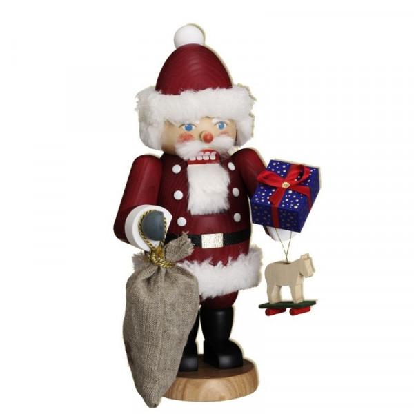 """Nußknacker """"Weihnachtsmann"""" 30 cm"""