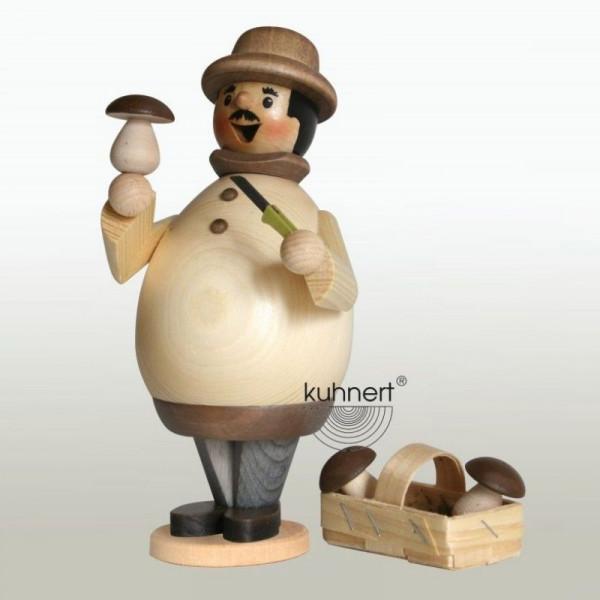 Kuhnert Rauchmann Max als Pilzsammler, Artikel 33104
