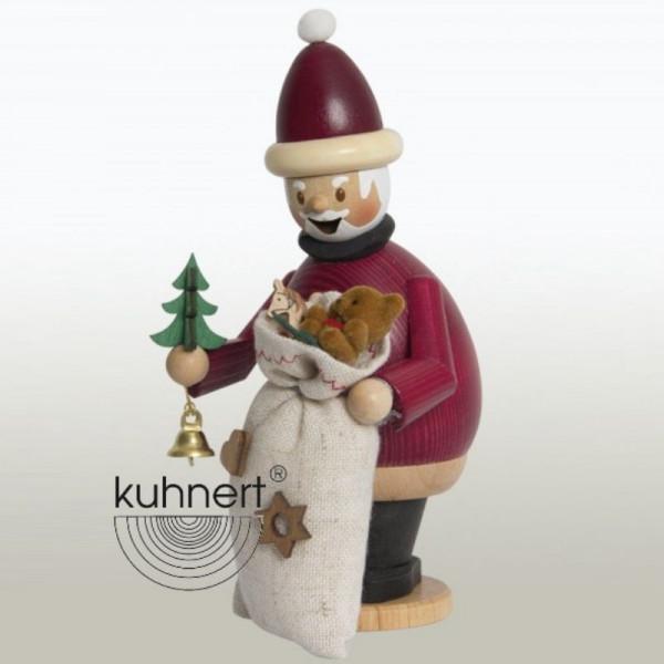 Kuhnert Rauchmann Max als Weihnachtsmann, Artikel 33112