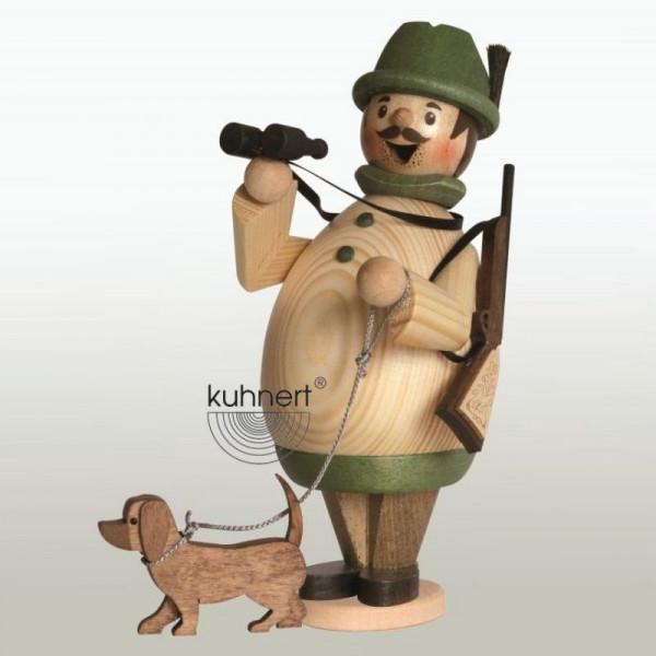 Kuhnert Rauchmann Max als Förster, Artikel 33101