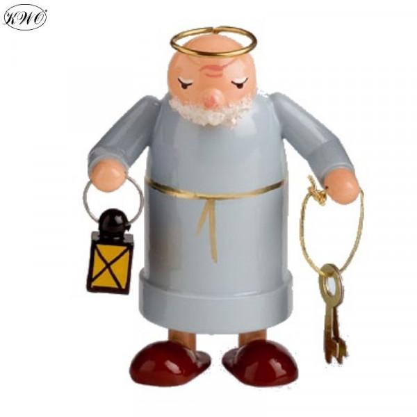 Petrus, 7 cm