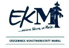 EKM Erzgebirgs Kunstwerkstatt Markl