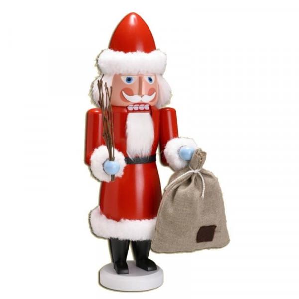 """Nußknacker """"Weihnachtsmann"""" 38 cm"""
