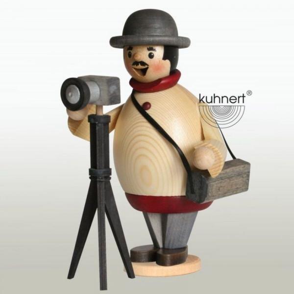 Kuhnert Rauchmann Max als Fotograf, Artikel 33108