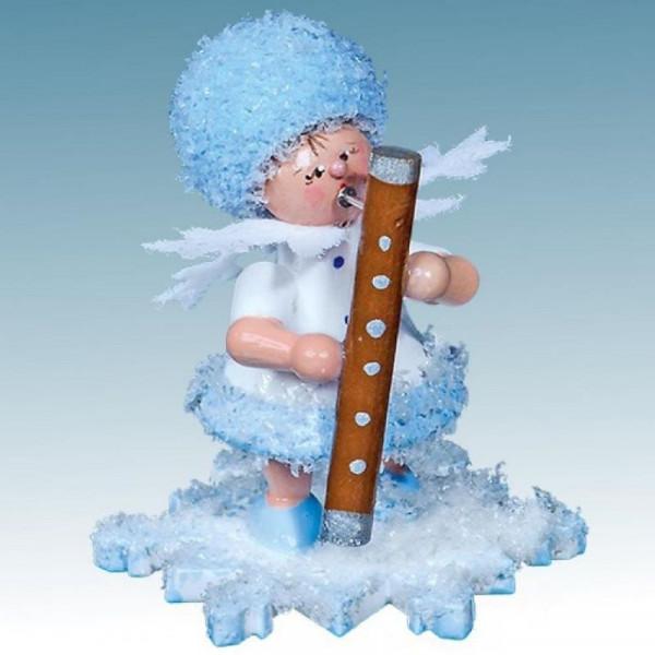 Schneeflöckchen mit Fagott, Artikel 43087