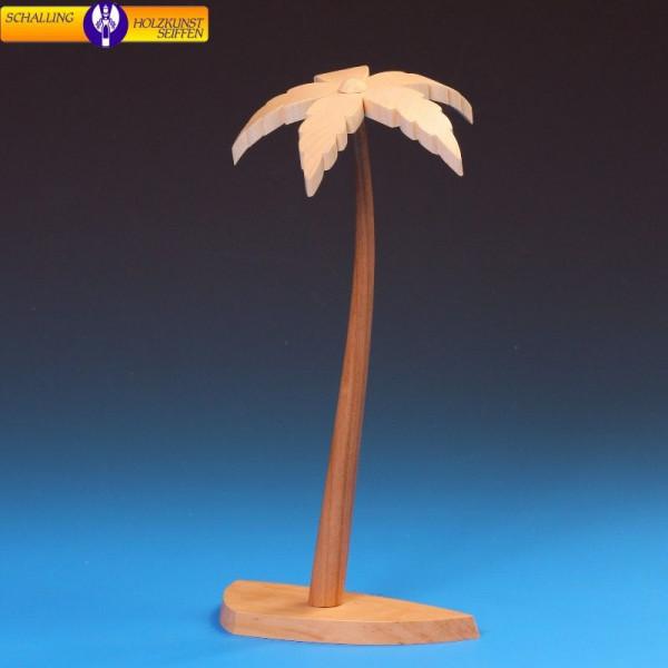 Palme 23 cm