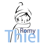 Romy Thiel