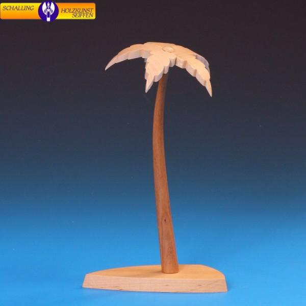 Palme 17 cm