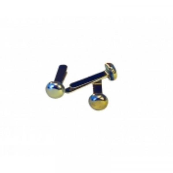 Ersatzklammern für Innenstern I4 - I8 (40 - 80 cm)